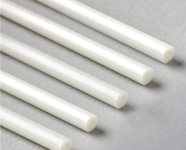 Fibre Glass Rods Packs 3m Jupiter Home Decor