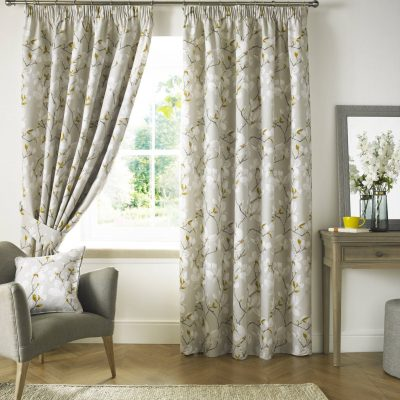 Anita-Dijon-Ashley-Wilde-pencil-pleat-curtains