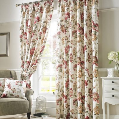 Ashley-Wilde-Carnaby-Pencil-Pleat-Curtains