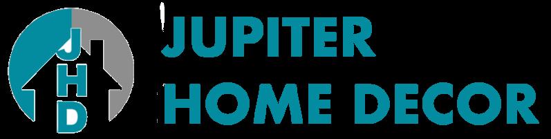 Jupiter Home Decor