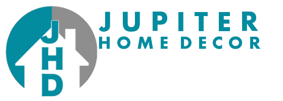 Jupiter Home Decor – Blind & Curtain Supplies