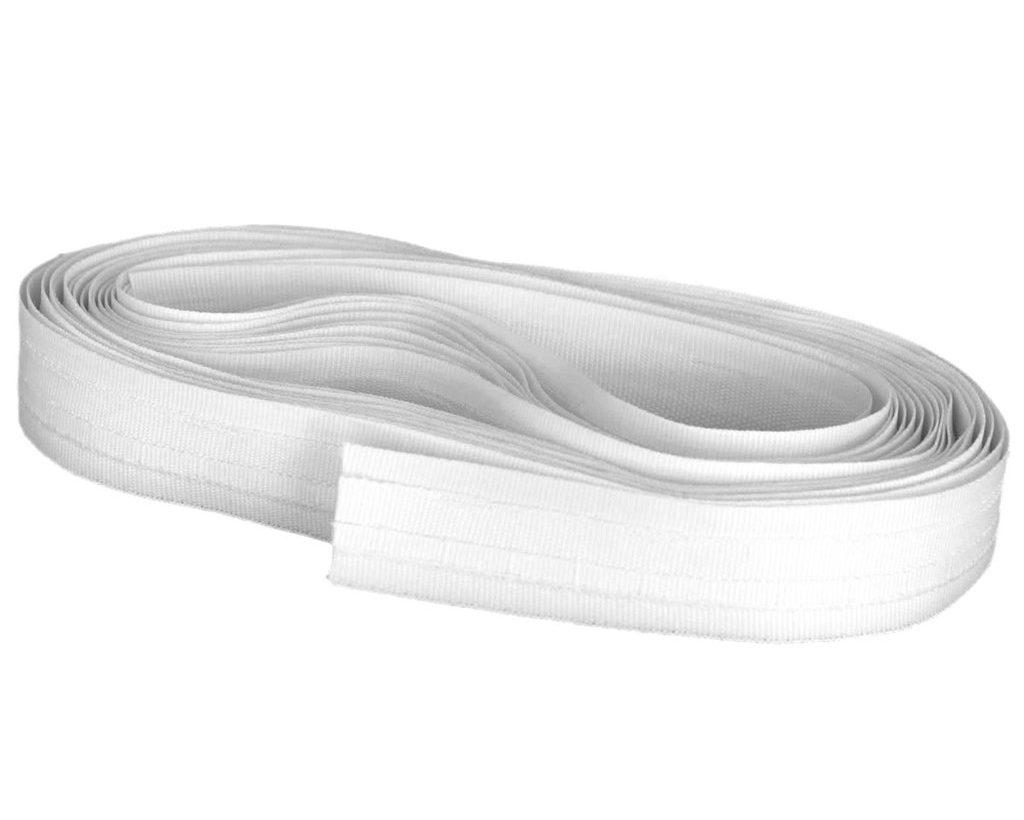 roman blind tape